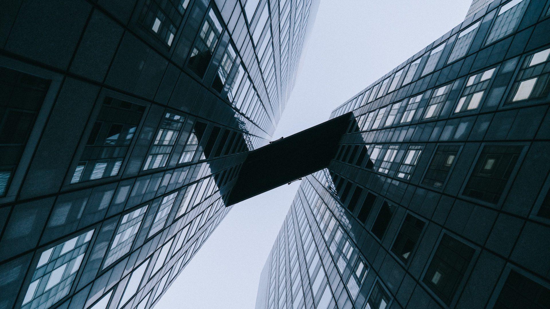 Improvision Consultancy & Advies